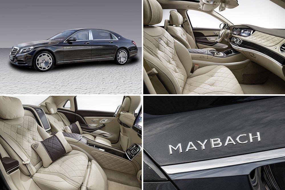 mercedes-mayback-chauffeur-paris