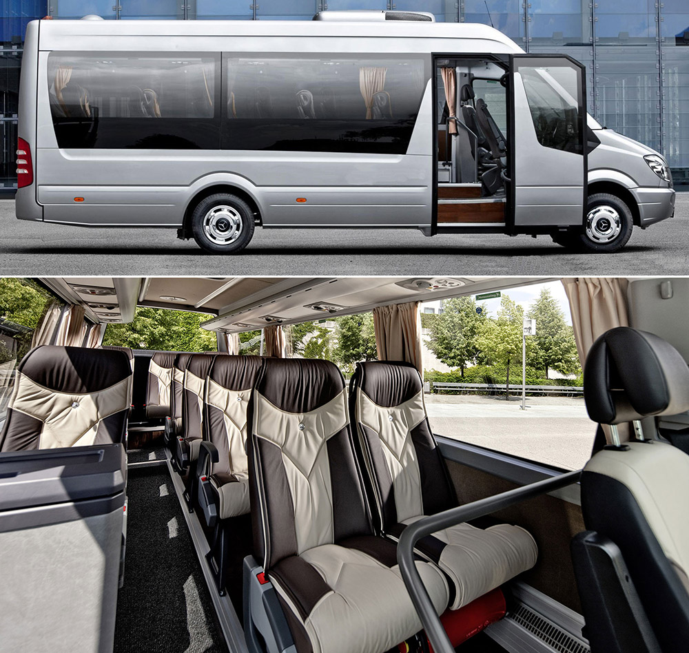 mercedes-sprinter-chauffeur-paris