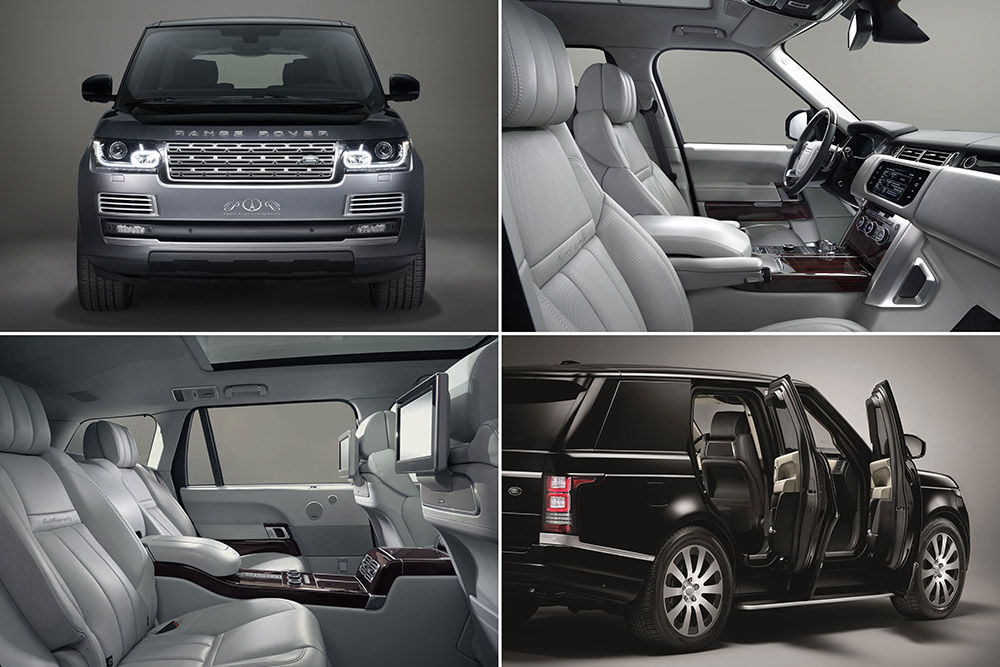 range-rover-vogue-chauffeur-paris