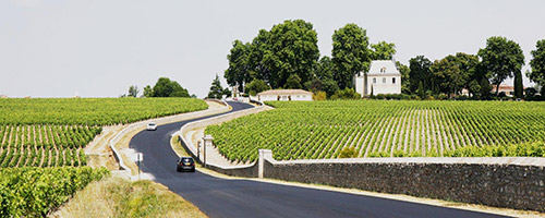 bordeaux-private-chauffeurs