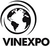 vinexpo-chauffeur-driven-car-service
