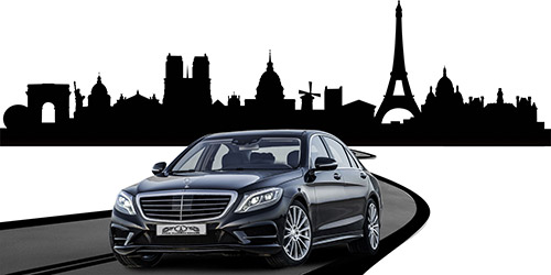 car-hire-driver-paris